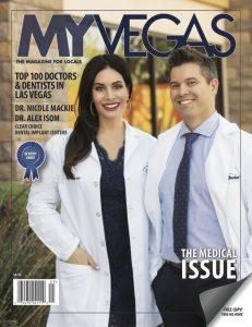 Home - Academic Dermatology of Nevada
